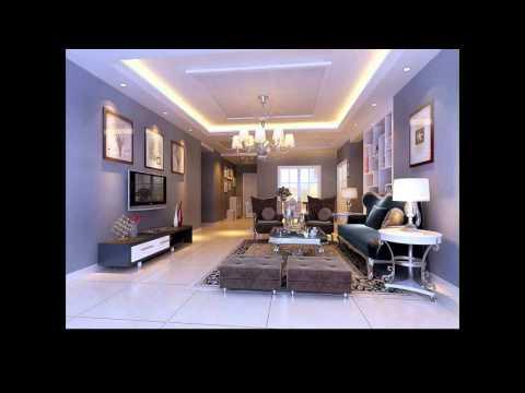 prefab house designs