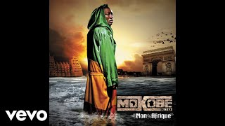 Mokobé - Mes racines (Audio)