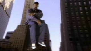 Tha Dogg Pound ft Snoop Dogg - New York, New York (original)
