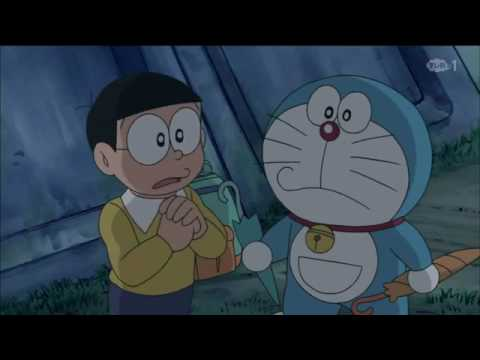 Doraemon Episode In Hindi Nobita Birth Story 🌠 ✔