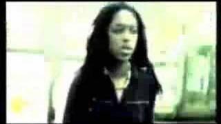 Wyclef jean ft.Muzion - 24 heures a vivre