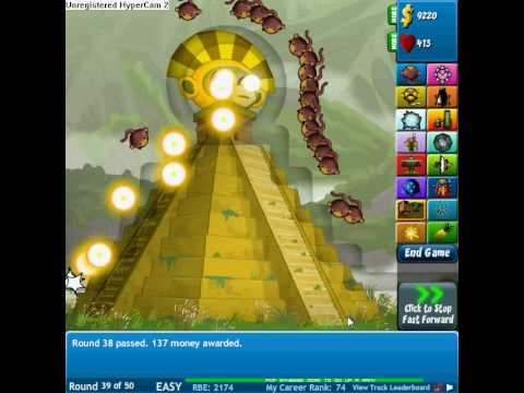 bloonstd4 - The comment section was filled with junk, flaming, and hate, so I disabled comments. If this secret doesn't work for you, it's not my problem. Please also re...