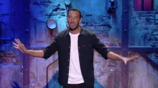Video Farid Chamekh -Jamel comedy club saison 9 MP3, 3GP, MP4, WEBM, AVI, FLV Oktober 2017