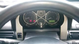 видео авто Land Rover Freelande в кредит