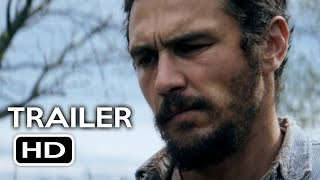 Nonton In Dubious Battle Official Trailer  1  2017  James Franco  Selena Gomez Drama Movie Hd Film Subtitle Indonesia Streaming Movie Download
