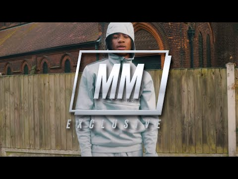 SmuggzyAce – Shooters Season (Music Video) | @MixtapeMadness