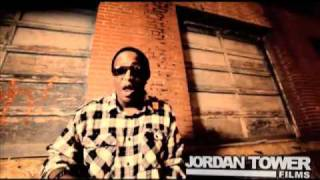 The Outlawz (Feat. Jacka) - Count My Blessings