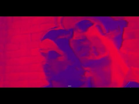Get your eyes around MIAMIGO's video for 'Irreversible' [405 Premiere]