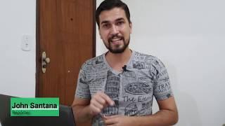 JORNAL DA CIDADE - DESTAQUES - 16-04-2020