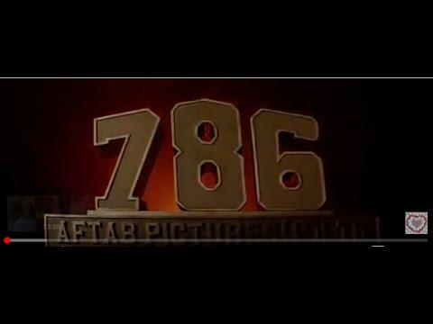 786 Khiladi Aatongbadi By-Badal-Full HD New Publish 2020-Full Hindi Movie Boby Dewal & Rani Mukharzi