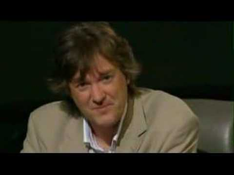 Top Gear Bloopers (part one of two)