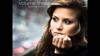 Sunlounger feat. Zara - Lost (Aly & Fila Remix)