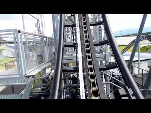 comment augmenter la valeur du parc dans roller coaster tycoon