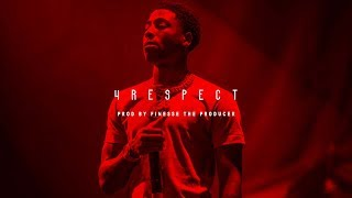 [FREE] NBA Youngboy Type Beat - 4Respect | NBA Youngboy Instrumental 2018 / 4Respect Instrumental