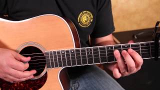 Badfinger - Baby Blue (1972) -  Breaking Bad finale Song -  Guitar lesson -  how to play on guitar