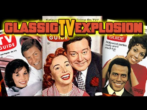 ampopfilms - Vintage clips of famous people and events from the first half of the 20th century...