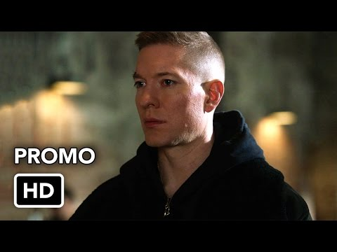 "Power 3x08 Promo ""Trust Me"" (HD)"