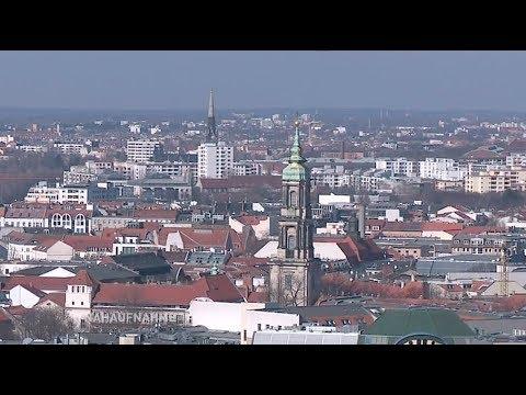 IBB Wohnungsmarktbericht: Die Mieten steigen weiter ...