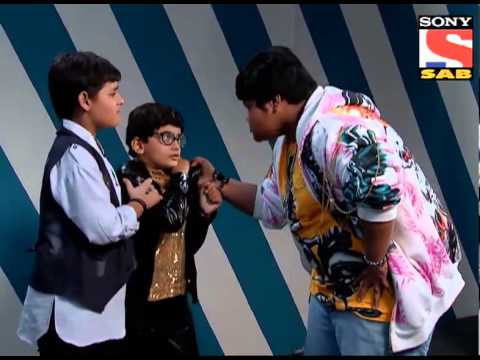 Video Baal Veer - Episode 89 - 3rd February 2013 download in MP3, 3GP, MP4, WEBM, AVI, FLV January 2017