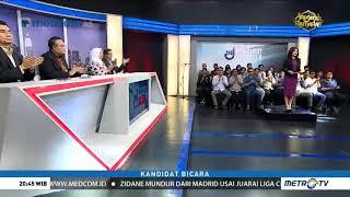 Video (4) Strategi Herman Deru-Mawardi Yahya Membangun Sumsel MP3, 3GP, MP4, WEBM, AVI, FLV Agustus 2018