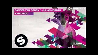 Thumbnail for Sander Van Doorn — Kangaroo