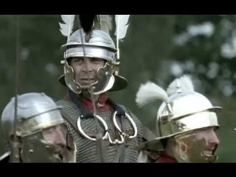 """Video. De la serie War and Civilization. Episode 2: """"Empires & Armies"""""""