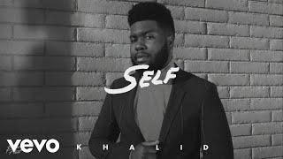 Video Khalid - Self (Audio) MP3, 3GP, MP4, WEBM, AVI, FLV September 2019