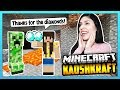 Minecraft Survival: KaoshKraft SMP 3