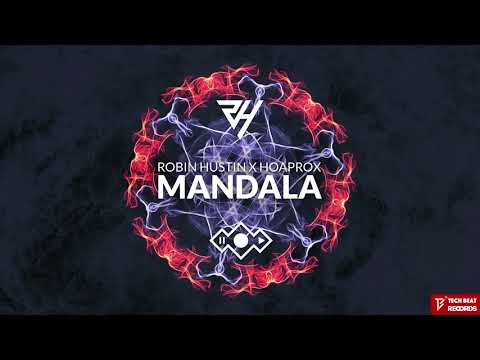 Robin Hustin x Hoaprox - Mandala (Official Audio) - Thời lượng: 2 phút và 55 giây.