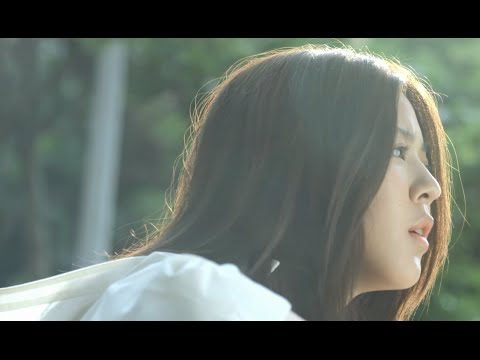 Erika - 當一個天使的憂愁(feat. 小宇) An Angel's Secret  (華納 official HD 官方版MV)
