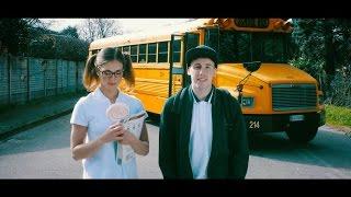 video Stronza bipolare Shade