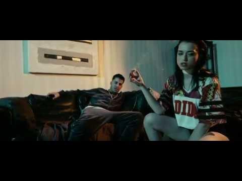 """Ufo361 - """"FLIEG"""" (prod. von Broke Boys) [Official Video]"""