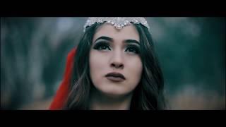 Дилрабо Курбонова - Ёдам (Клипхои Точики 2019)
