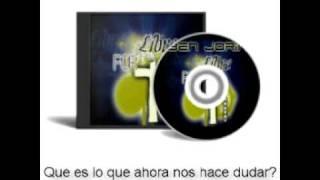 Download Lagu Mix Benjorin Mp3