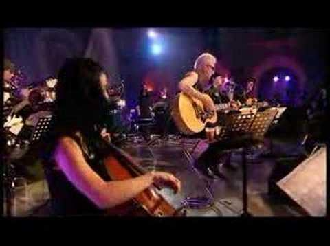 Tekst piosenki Scorpions - When Love Kills Love po polsku