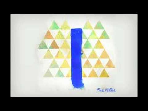 Tekst piosenki Mac Miller - Loitering po polsku