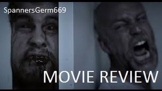 Nonton What We Become (2016) Danish Horror Movie Review Film Subtitle Indonesia Streaming Movie Download