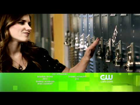 One Tree Hill 9.13 Preview