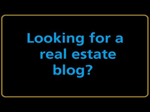 Appraiser Blog – A Quality Appraisal – Portland, Oregon