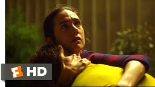 Nonton Only the Brave (2017) - It Should've Been Me Scene (9/10) | Movieclips Film Subtitle Indonesia Streaming Movie Download