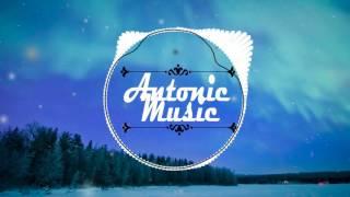 Kygo ft. Ellie Goulding - First Time (Antonic Remix) (~432TEST REMIX)