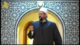 """لماذا انتشر الاهتمام بالمظهر الإسلامي دون إضماره"""""""