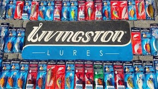 Fishing with Professional Fisherman Randy Howell! - Classic Champion (Powered by Livingston Lures)