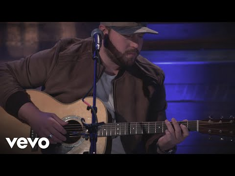 Video Mitchell Tenpenny - Drunk Me (Acoustic Version) download in MP3, 3GP, MP4, WEBM, AVI, FLV January 2017