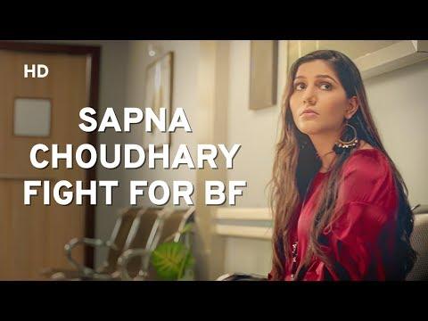 Sapna Choudhary Latest Hindi Movie [2019] Dosti Ke Side Effects | Thriller Movie