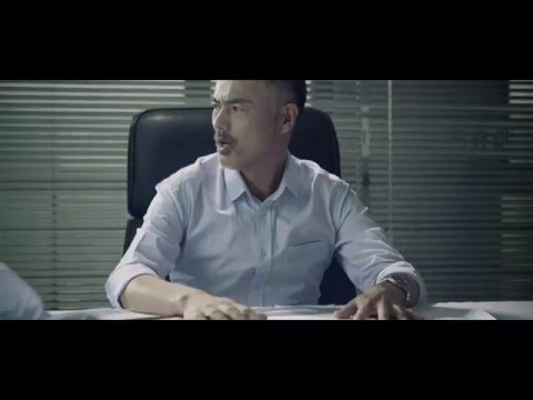 Fengh Medical-Advertising Video+English Subtitle