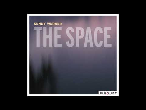 Kenny Werner - Fifth Movement online metal music video by KENNY WERNER