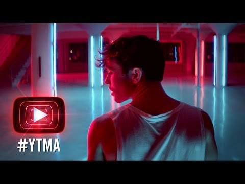 MAX – Gibberish (feat. Hoodie Allen) [Official Music Video – YTMAs]