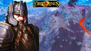 ► 500 LIKES? FOR MASSIVE 30,000 DWARVES VS. URUK-HAI LORD OF THE RING! Ultimate Epic Battle Simulator Gameplay?► Support me on Patreon - https://www.patreon.com/Simpzy► Cheap Games G2A - https://www.g2a.com/r/simpzy► Twitter - https://twitter.com/SimpzyTotalWar► Facebook - https://www.facebook.com/SimpzyTotalWar/► Steam Group - http://steamcommunity.com/groups/Simpzy► Instagram - http://instagram.com/simpzanator► Twitch - http://www.twitch.tv/simpzanator► Google+ - https://plus.google.com/+Simpzanator ► Thanks for watching the video! If you enjoyed it and want to see more please subscribe! I spend a lot of my time making these videos and uploading so please support my channel by clicking the like button and leaving a comment! Using Ad-blocker? Support my channel by turning it off!I appreciate all the support!- Simpzy