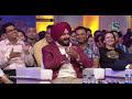 Suman Grover on Patrol - The Kapil Sharma Show - Episode 1 - 23rd April 2016